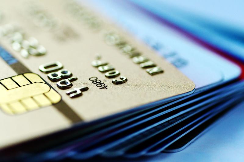 クレジットカード 現金化 良い方法